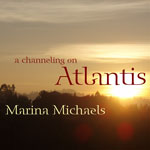 A channeling on Atlantis