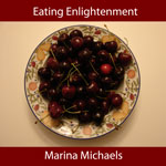 Eating Enlightenment