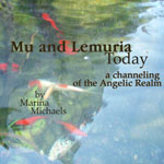 Artwork for Mu and Lemuria Today