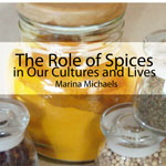 The Role of Spices